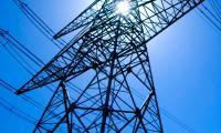 electricidad-industrial.jpg