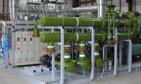 refrigeracion-industrial-2.jpg