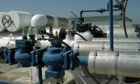 refrigeracion-industrial.jpg