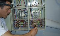 electricista-1.jpg