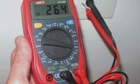 seguridad-electrica-1.jpg