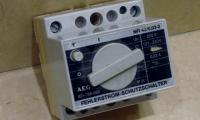 seguridad-electrica-5.jpg