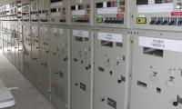 electromecanica-3.jpg
